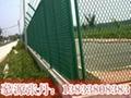 河南洛阳钢板网护栏网 3