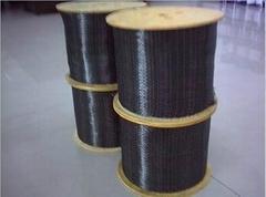 天津碳纤维布价格