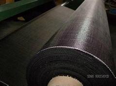 重庆碳纤维布价格