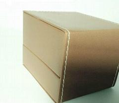 包装盒手表盒厂家订做