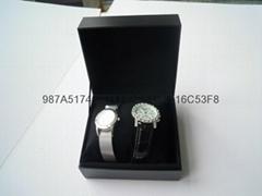 直銷手錶包裝盒
