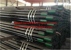 Oil Tubing From China for Export