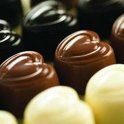 Mixed Chocolate Snacks Export Agent and Import Agent from Shanghai Hansen