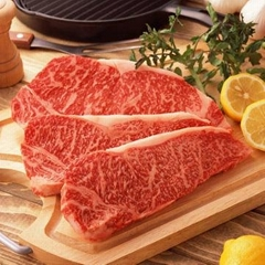 Frozen Beef Meat From Argentina Import Agency Services For Customs Clearnce