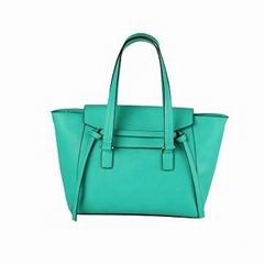 2015 Fashion Lady handbag
