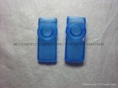 廠家直銷U盤外殼包裝殼塑膠殼