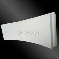 廣東耐火材料剛玉磚