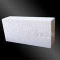 江蘇氧化鋁空心球磚標磚耐火等級
