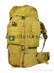 wild backpack backpack outdoor bag
