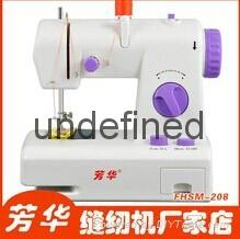 家用缝纫机 1