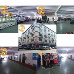 Guangzhou Hongyue Electronics Co.,Ltd