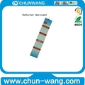 Factory Price Sea Container Powerful Dry