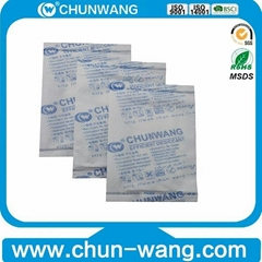 High Standard Calcium Chloride Desiccant Powder