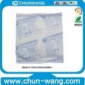 China  Supplier Dehumidifier Calcium