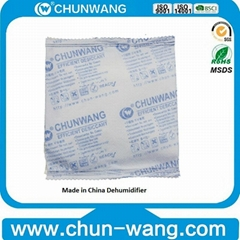 China  Supplier Dehumidifier Calcium Chloride