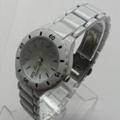 簡約歐美流行女士手錶 3