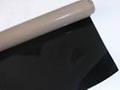 供应PTFE铁氟龙硅橡胶玻纤复
