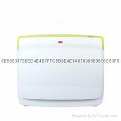 供應3M空氣淨化器MFAC01-CN