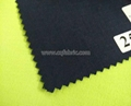 CVC80/20 Antistatic Fabric with Fire