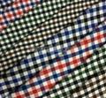 China Supplier 21Sx21S 100 Cotton Yarn