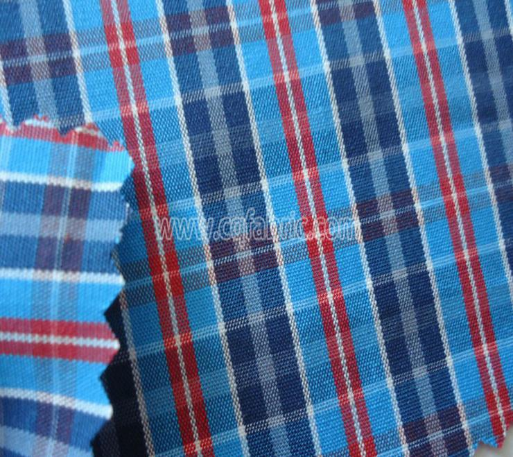 organic cotton fabric from china supplier YDF-008 1