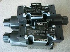 NACHI电磁阀(东久配件)