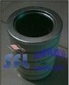 颇尔液压滤芯HC8300FKN