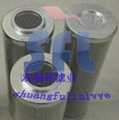 雅歌液压滤芯V30623-08