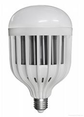 小苹果经济款LED球泡灯