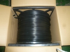 Fig8 RG-59 U Video & Power Cable 305M
