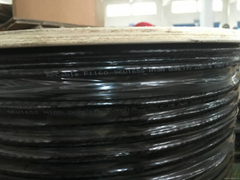 Pvc Trunking Products Diytrade China Manufacturers