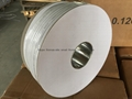 Tri Shield RG6 Coaxial Cable Paper Reel