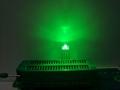 发光二极管RGB  2
