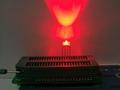 发光二极管RGB  3