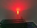 F5发光二极管 2