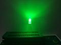 F5发光二极管 3