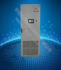 有源電力濾波器