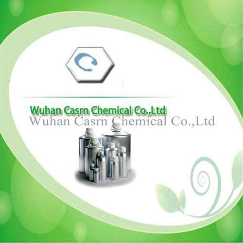 sodium dichloroacetate 1
