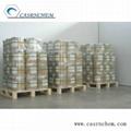 supply Sodium loctate 90% powder and 60%