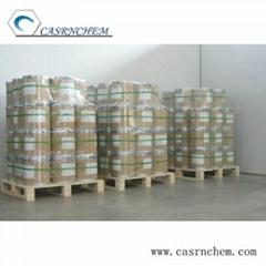 supply Sodium loctate 90% powder and 60% raw materials