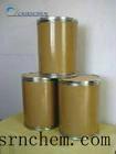 supply Dehydroepiandrosterone raw materials  53-43-0 1