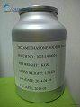 supply Dexamethasone sodium phosphate raw materials 1