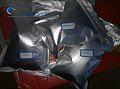 supply Domperidone raw materials  57808-66-9 1