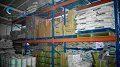 supply Febantel raw materials 58306-30-2