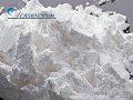 supply Riboflavin sodium phosphate raw materials 130-40-5 1