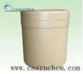 supply Neostigmine Methylsulfate raw materials 51-60-5
