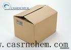 supply Latamoxef  raw materials 64953-12-4 1