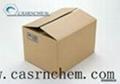 supply Latamoxef  raw materials
