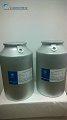 supply Atropine Sulfate raw materials 55-48-1 1