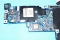Laptop Motherboard for HP NC6400 418931-001  5